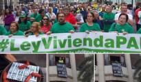 15M-Valencia-2017
