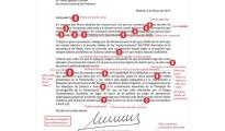 Carta_PSOE_Ortografía
