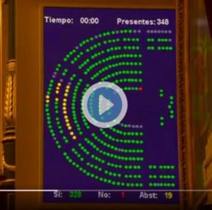 Error_Rajoy_Votación_Presupuestos