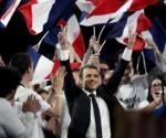 Macron_Francia_Elecciones