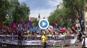 MarchasDignidad-27M