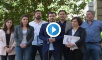 Moción de Censura_Unidos Podemos