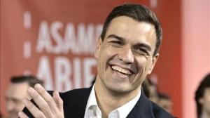 PedroSanchez