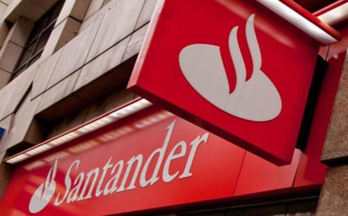 Santander_Banco