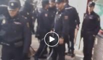 brutalidadpolicial