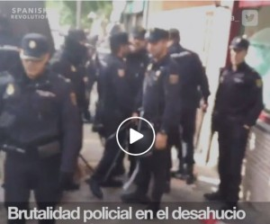 brutalidadpolicial
