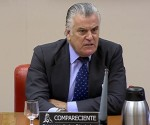 Bárcenas-Comisión-Investigación-Congreso