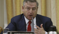 José Antonio Sánchez-RTVE