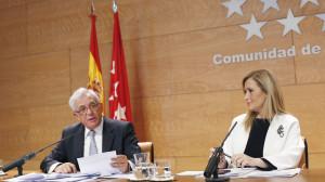 Madrid-Cristina_Cifuentes-PP_Partido_Popular-Sanidad-Listas_de_espera-Espana_95750564_453567_1706x960