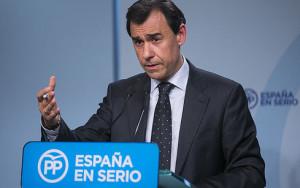 Martínez-Maillo