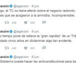 albertogarzon