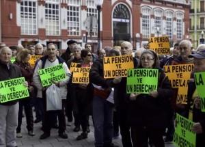 manifestacion-pensionistas