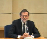 26J-Rajoy-Audiencia Nacional-Gürtel_