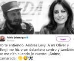 Andrea Levy-revolucionaria_Twitter
