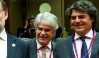 Mariano_Rajoy_Brey-Ministerio_de_Asuntos_Exteriores-Union_Europea-Politica_167994564_20699419_1706x640