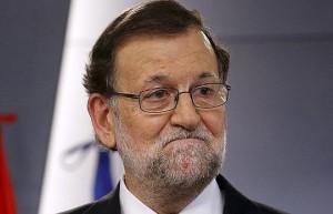 Rajoy_000