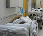 Sanidad-Urgencias