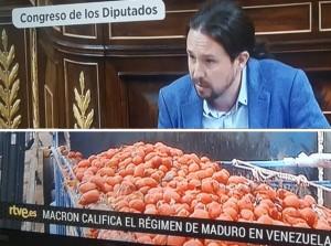 TVE_Iglesias_Gürtel_Tomatina