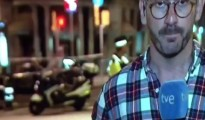 fuck-isis-el-espontaneo-del-telediario-de-tve-que-se-ha-hecho-viral