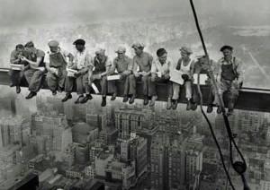 vintage_construction_09