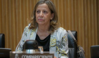 Carmen Navarro-PP