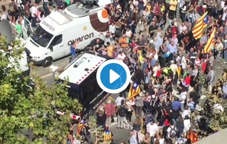 Catalunya-Protestas-Detenciones-Referendum
