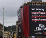 Fe_de_Etarras