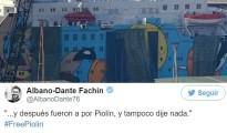 FreePiolin_Barco_Barcelona_1-O