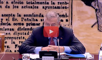 José Antonio Sánchez-Senado-Video