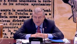 José Antonio Sánchez-Senado_