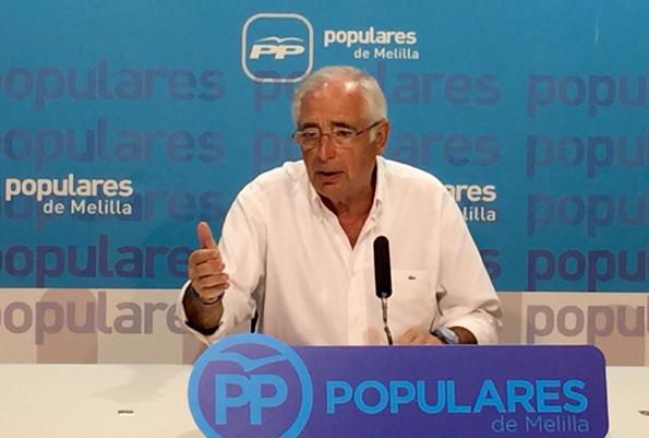 PP-Melilla-Imbroda