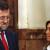 Rajoy y Mato
