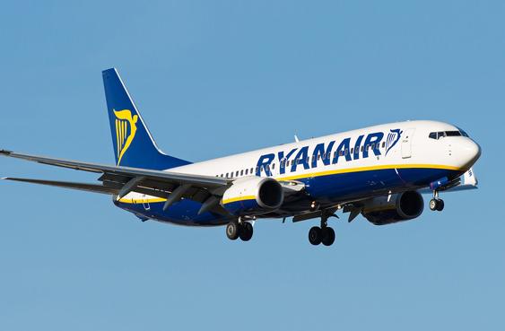 Ryanair_