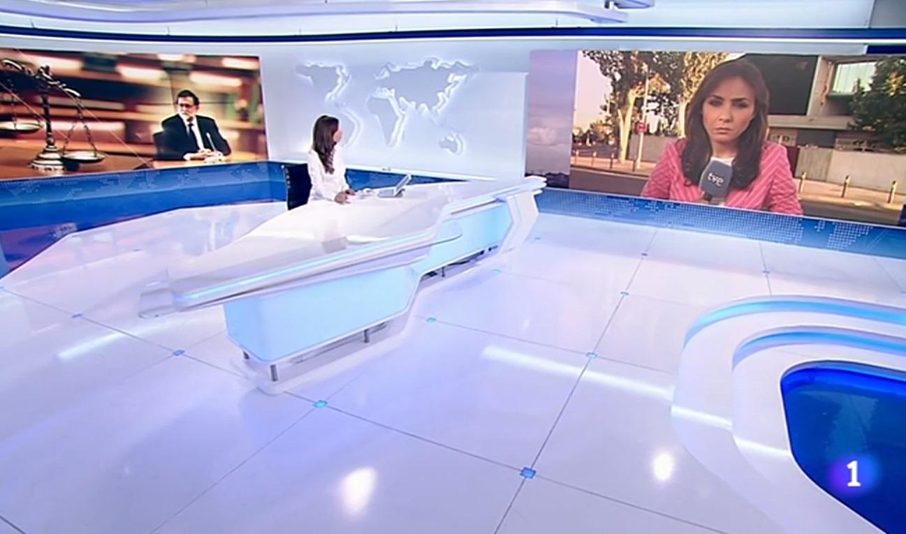 TVE-Rajoy-Declaración-Gürtel