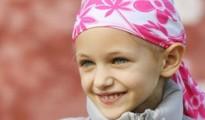 cancer-infantil-600x330