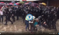Cargas Policiales 1-O
