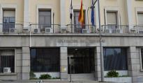 Ceuta-Delegación Gobierno