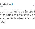Echenique-Articulo 155