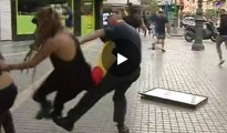 Fascistas_Valencia