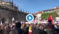 Galicia-NuncaMais