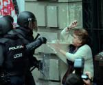 Policía-1O