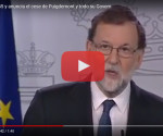 Rajoy-155