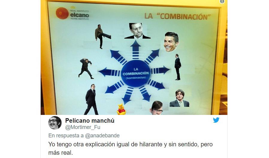 Combinación-Web Brigada-Ana Vázquez
