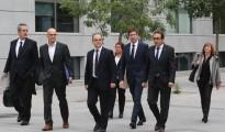 Govern Catalunya-Audiencia Nacional