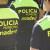 Policía-Municipal-Madrid