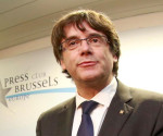Puigdemont-Belgica