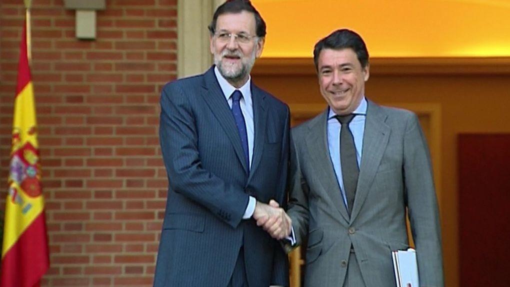 Rajoy-Ignacio-Gonzalez-