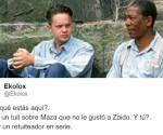 Zoido-Maza-Twitter
