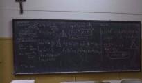 Religión-Escuelas