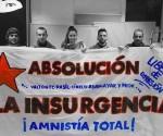 la-insurgencia-libertad-expresión